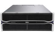 Dell PowerVault MD3860f FC 60 x 6TB SAS 7.2k