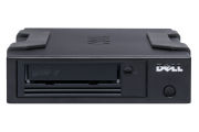 Dell PowerVault LTO-6 External Tape Drive SAS JF7JP - New