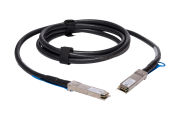 Dell QSFP28 to QSFP28 DAC Extension Cable 2M KDG1R - New