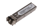 Finisar 4G FC SFP Short Range Transceiver FTLF8524P2BNV **50 Pack**