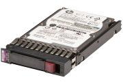 "HP 600GB 10k SAS 2.5"" 6Gbps Hard Drive - 581311-001"