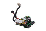 Dell PowerEdge R320 / R420 Power Distribution Board - 0G8CN