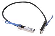 Dell SFP+ to SFP+ 0.5M Passive Copper Network Cable - C6Y7M