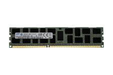 Samsung 16GB PC3-14900R M393B2G70DB0-CMA Ref