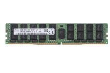 Hynix 32GB PC4-2133P-L HMA84GL7AMR4N-TF Ref