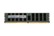 Samsung 32GB PC4-2133P-R M393A4K40BB0-CPB