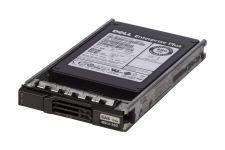 """Compellent 480GB SSD SAS 2.5"""" 12G Read Intensive JKYYN"""