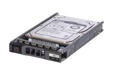 """Dell 1.2TB SAS 10k 2.5"""" 12G Hard Drive 3K30N"""