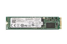 Dell 128GB SSD M.2 SATA 6Gbps Hard Drive HV90C