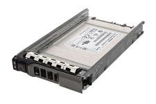 """Dell 128GB SSD SATA 2.5"""" 6G TLC 9H40P"""