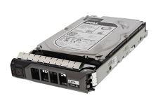 "Dell 2TB SATA 7.2k 3.5"" 6G Hard Drive W8FW5 - New Open Box"