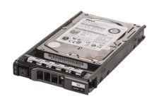 "Dell 300GB SAS 15k 2.5"" 6G Hard Drive NWH7V Ref"