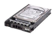 "Dell 600GB SAS 10k 2.5"" 12G Hard Drive 453KG Ref"