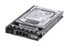 """Dell 600GB SAS 15k 2.5"""" 12G Hard Drive DYDW0 Ref"""