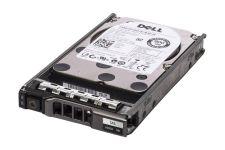 "Dell 600GB SAS 10k 2.5"" 6G Hard Drive 96G91 Ref"