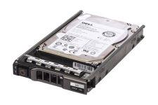 "Dell 600GB SAS 10k 2.5"" 6G Hard Drive R72NV Ref"