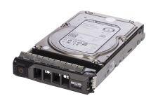 "Dell 6TB SAS 7.2k 3.5"" 12G 512e Hard Drive MM81X"