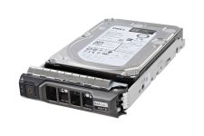 "Dell 8TB SAS 7.2k 3.5"" 12G 4Kn Hard Drive DKGYV Ref"