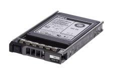 "Dell 960GB SSD SAS 2.5"" 12G Read Intensive 7FNRX - New Pull"