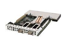 Dell Broadcom 957414M4140C 25Gb Dual Port RNDC - 9XY73 - Ref