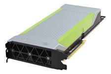 Dell Nvidia Quadro RTX 6000 24GB GPU Passive Cooling - 263NN