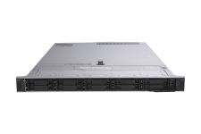 Dell PowerEdge R6415 Configure To Order