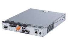 Dell PowerVault MD3200 / MD3220 Controller - N98MP