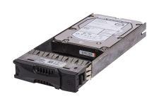 "Dell EqualLogic 600GB SAS 15k 3.5"" 6G Hard Drive 02R3X in PS6000 Caddy"