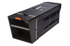 Dell PowerEdge M1000e System Fan FNDJY New