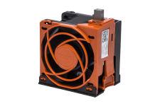 Dell PowerEdge R720 System Fan 3RKJC