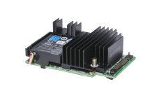 Dell PERC H730P Mini Mono RAID Controller w/2GB Non Volatile Cache 7H4CN