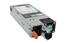 Dell PowerEdge 2000W Hot Plug Power Supply W1R7V