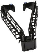 PowerEdge 2U Cable Management Arm, R510, R515, R710 - M770R