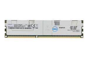 Dell 32GB PC3-14900L 4Rx4 ECC JGGRT-SAMSUNG