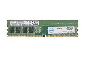Dell Samsung 4GB PC4-2133P-U 1Rx8 M378A5143EB1-CPB Ref