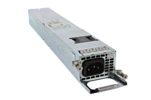 Cisco ASR1001 Hot-Swap Power Supply - ASR1001-PWR-AC