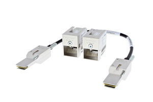 Cisco C3650-STACK-KIT Stacking Kit for C3650 Series Switches