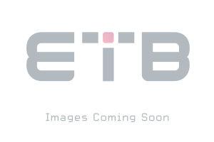 Cisco Nexus N3K-C3048TP-1GE RA Switch w/ Enterprise Licenses & Full Rack Kit