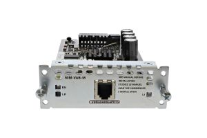 Cisco NIM-VAB-M Multi Mode VDSL2/ADSL/2/2+
