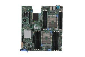 Dell PowerEdge XR-2 Motherboard iDRAC9 Basic WKGTH