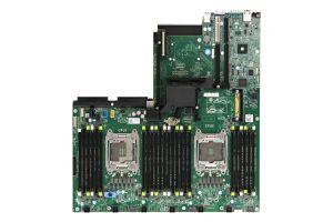 Dell PowerEdge R730 R730XD Motherboard iDRAC8 Ent 4N3DF-DBE