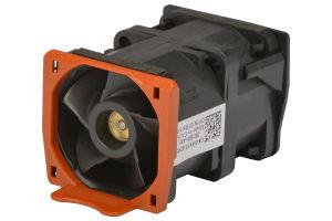 Dell PowerEdge R620 System Fan VGMHR