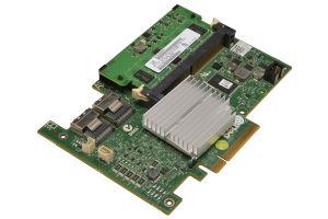 Dell PERC H700 RAID Controller w/512MB Cache GRXYF