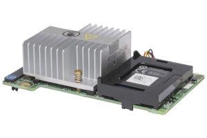 Dell PERC H710 Mini Mono RAID Controller w/512MB Non Volatile Cache MCR5X