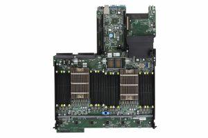 Dell PowerEdge R820 v2 Motherboard iDRAC7 Ent 66N7P