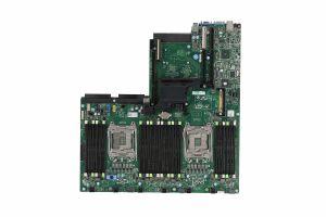 Dell PowerEdge R7910 Motherboard iDRAC8 Exp 1J90F