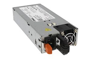 Dell PowerEdge 750W Redundant Power Supply 4T22V Ref