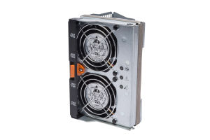 Dell PowerVault MD3060e System Fan H9NH7