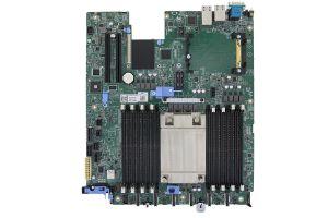 Dell PowerEdge R6415 Motherboard iDRAC9 Ent 65PKD