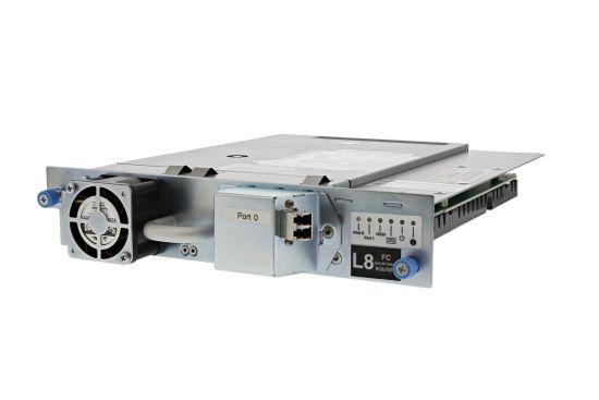 Dell EMC ML3 LTO-8 FC HH Tape Drive RF9XF